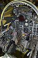 Front Cockpit of Phantom FGR.2 'XV424' (33311476265).jpg