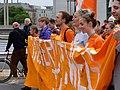 Front of the Seebrücke demonstration Berlin 06-07-2019 20.jpg
