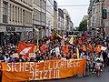 Front of the Seebrücke demonstration Berlin 06-07-2019 44.jpg