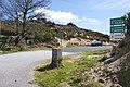 Fronteira da Ameixoeira vista do lado de Portugal.jpg