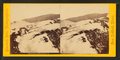 Frost work on Mount Washington, N.H, by Bierstadt Brothers.png