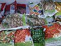 Frozen Vegetables.jpg