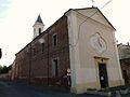 Frugarolo-oratorio madonna del carmine.jpg