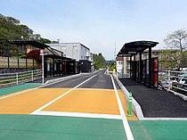 Fudonosawa-stn-BRT01.jpg