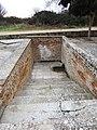 Fuente y Lavadero de Sesa 05.jpg