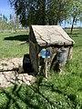Fuente y lavadero de Berlangas de Roa 07.jpg
