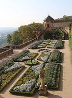 Fuerstengarten Festung Marienberg Wuerzburg-1.jpg