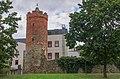 Fuerstenwalde Bullenturm.jpg