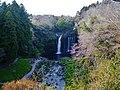 Fujinomiya Shiraito-Wasserfall 06.jpg