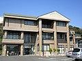 Fukawa District Community Center.jpg