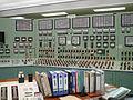 Fukushima 1 Nuclear Power Plant 15.jpg