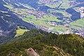 Fulpmes Stubaital - panoramio (15).jpg