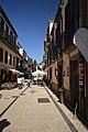 Funchal Rua Da Carriera 02 (37538305992).jpg