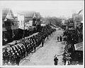 Funeral procession of Kalakaua (PP-25-6-020).jpg