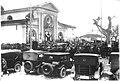 Funerali di Puccini a Torre del Lago.jpg