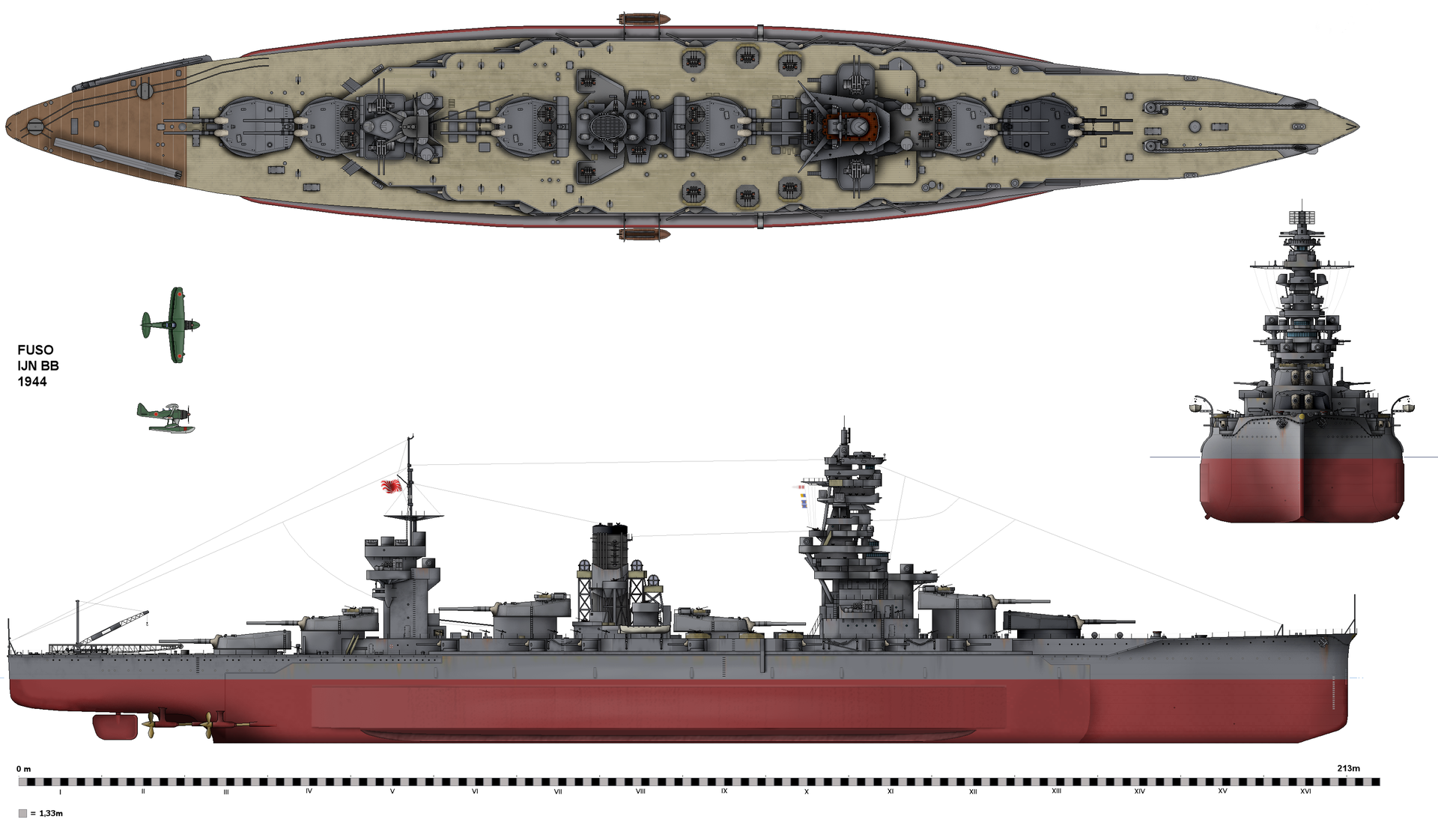 1920px-Fuso1944-nowatermark.png