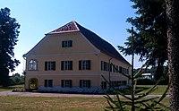 Gössendorf-Hof Mühlegg.jpg