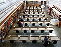 Göteborgs universitetsbiblioteks läsesal.jpg
