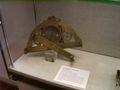 Göttigen-Astrolabium.mit.Diopter.und.Kompass.01.JPG