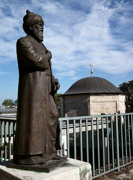 File:Gül Baba türbéje (290. számú műemlék).jpg