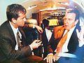 Günter Stampf und Gerhard Schröder.jpg