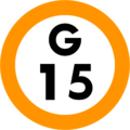 G-15.png