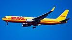 G-DHLF KJFK (37741870092).jpg