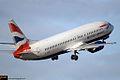G-DOCV British Airways (4236789773).jpg
