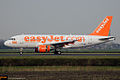 G-EZID Easyjet (4583936425).jpg