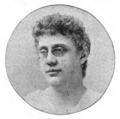 G. Estabrook (1895).png