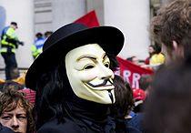 G20 V mask.jpg
