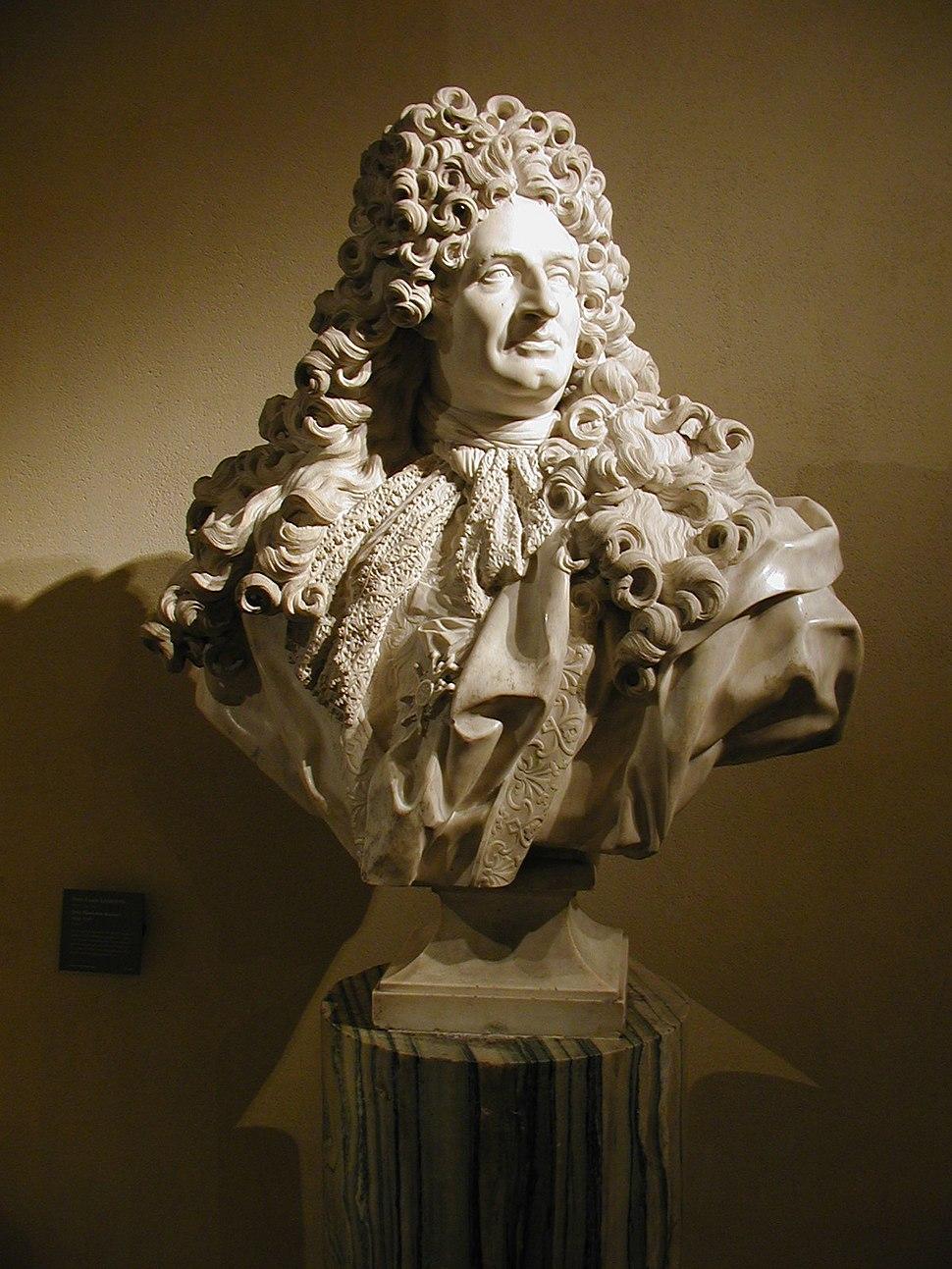 GD-FR-Paris-Louvre-Sculptures002