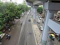 GK-1, New Delhi-2.jpg