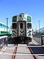 GO Train Georgetown 5.jpg
