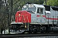 GP40WH-2 Cab Shot (4022405836).jpg