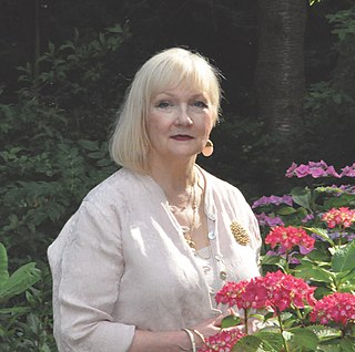 Griselda Pollock British art historian
