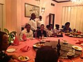 GRADUATION DINNER.jpg