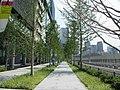 GRAND FRONT OSAKA - panoramio (31).jpg