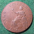 GREAT BRITAIN-EARL HOWE HALFPENNY 1794 b - Flickr - woody1778a.jpg