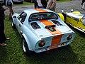 GTM Coupe rear.jpg