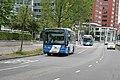 GVU 4564 Utrecht station Lunetten 09-09-2007.JPG
