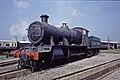 GWR 5322 at Didcot.jpg