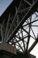 GW Memorial Bridge from Adobe Systems 14.jpg