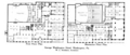 GWashHotel first and mezzanine floor plan.png