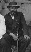 Gabriel Ter-Mikelov, June 1914.jpg