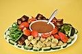Gado Gado PTG Gourmet IITMandi Nov17 D72 3256.jpg