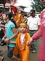 Gai Jatra Kathmandu Nepal (5116118227).jpg