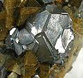 Galena-Quartz-Siderite-tuc1028d.jpg