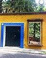 """Galeria de Arte """"El ciculo Azul"""" - panoramio.jpg"""