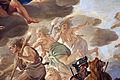 Galleria di luca giordano, 1682-85, ratto di proserpina 02 furie.JPG